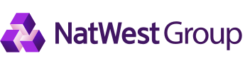 NetWest